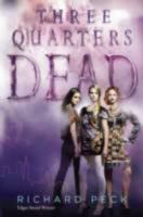 Three-quarters Dead