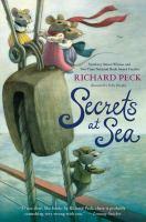 Secrets at Sea