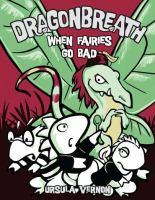 Dragonbreath [vol. 07]