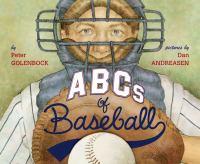 ABC's of Baseball