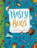 Nasty Bugs
