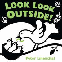 Look Look Outside!
