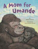 A Mom for Umande