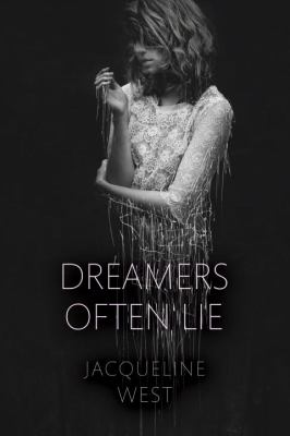 Cover image for Dreamers Often Lie