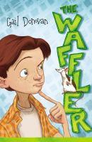 The Waffler