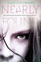 Nearly Found