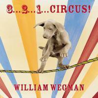 3...2...1... Circus!