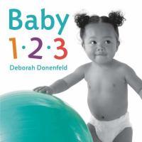 Baby 1 2 3
