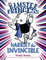 Harriet the Invincible