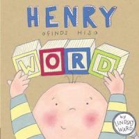 Henry Finds His Word