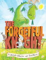 The Forgetful Knight