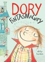 Dory Fantasmagory