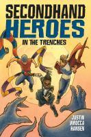 Secondhand Heroes