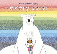 Every Color