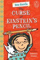 The Curse of Einstein's Pencil