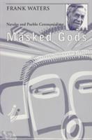 Masked Gods