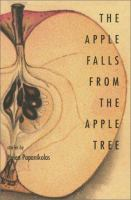 The Apple Falls From the Apple Tree