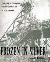 Frozen in Silver