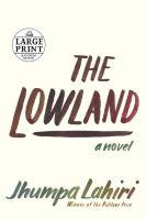 Image: The Lowland