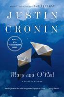 Mary and O'Neil