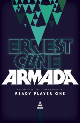 Cover image for Armada