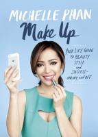 Make up your Life!