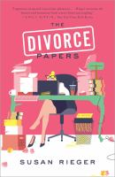 The Divorce Papers
