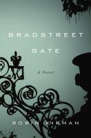 Bradstreet Gate
