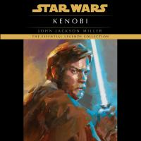 Star Wars, Kenobi