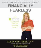 Financially Fearless