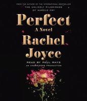 Perfect [audiobook]*