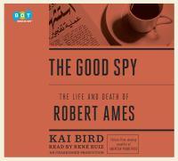 Good Spy, The