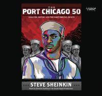 The Port Chicago 50