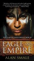 Eagle and Empire
