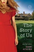 Image: The Story of Us