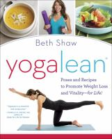 Yogalean