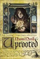 https://yourlibrary.bibliocommons.com/item/show/482928090_uprooted