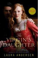 The Virgin's Daughter