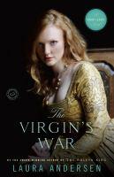 The Virgin's War