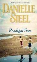Prodigal Son : A Novel