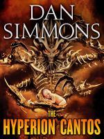 Hyperion Cantos 4-Book Bundle