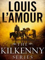 The Kilkenny Series Bundle