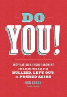 Do You!