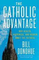 Catholic Advantage