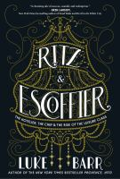 Ritz & Escoffier