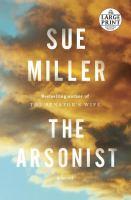 The Arsonist