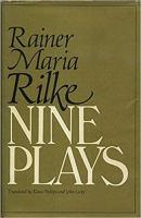 Nine Plays