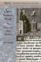 Space Between Words