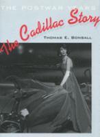 Cadillac Story