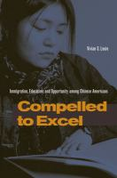 Compelled to Excel